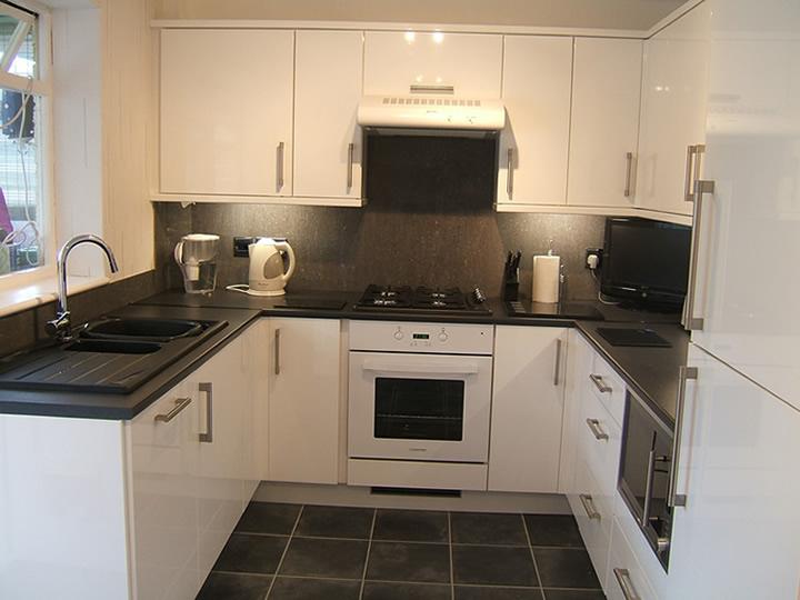 Kitchen Fitter Preston Lancashire Arm Home